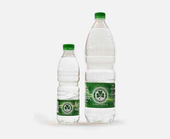 Piges-Kostilatas-Bottles-Omonia-Serie-Small-Arta-Featured