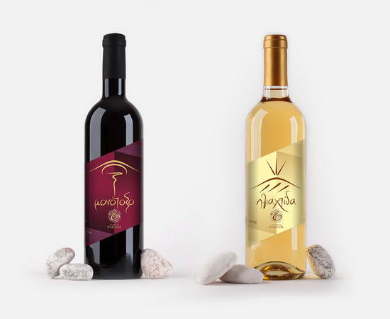 Evdoxia-Wines-Ioannina-Featured