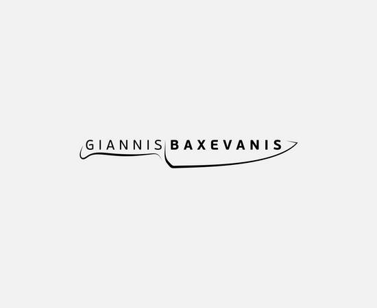 Giannis-Baxevanis-Logo-Athens-Featured