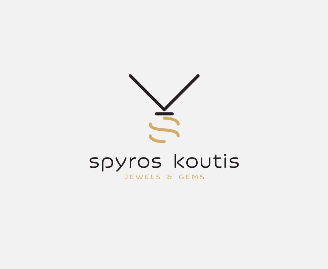 Koutis-Logo-Final