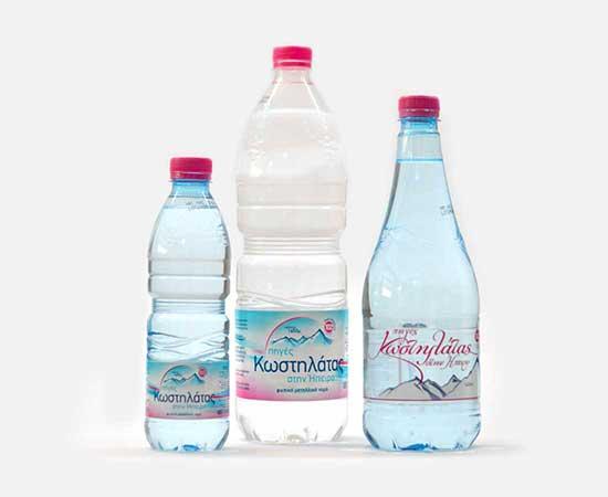 Piges-Kostilatas-Bottles-Serie-Arta-Featured