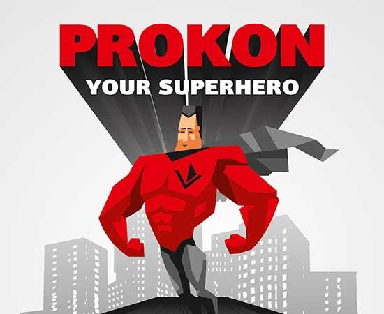 Prokos-Creative-Prokon-Ioannina-Featured