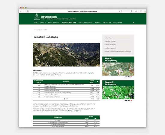 Theodoriana-Website-Arta-Featured