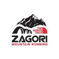 Zagori-Race