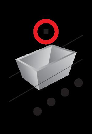 Κατασκευή & Προώθηση Eshop