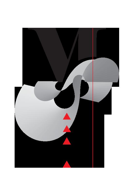 Διαφημιστική - Λογότυπο