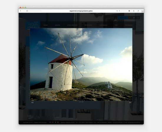 Aegean-of-Amorgos-Website-Image-Amorgos-Featured