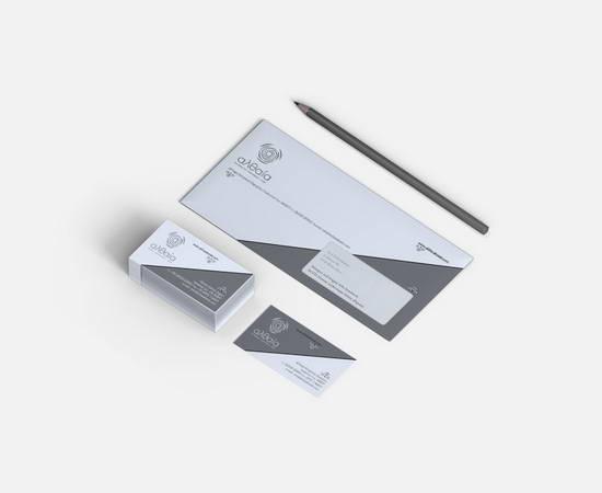 Althaia-Corporate-identity-Cards-Zagori-Featured