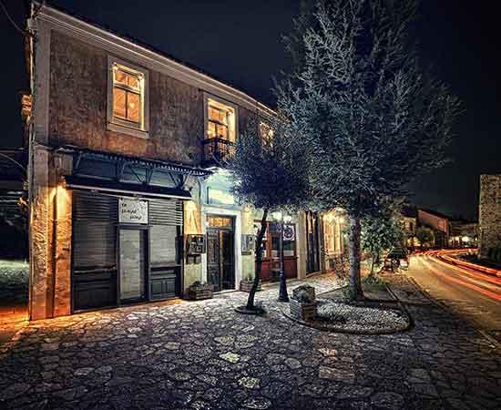 Bluegin-Photography-1-Ioannina-Featured