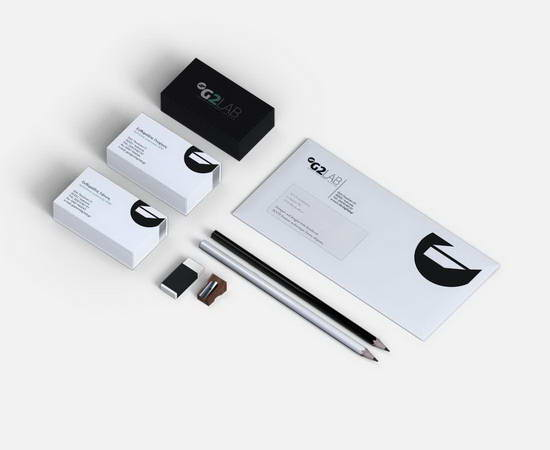 G2Lab-Corporate-identity-Cards-Ioannina-Featured
