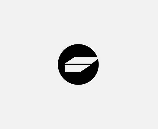 G2Lab-Logo-Symbol-Ioannina-Featured