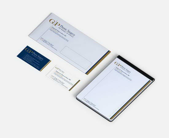 GPPlastic-Corporate-Envelope-Ioannina-Featured