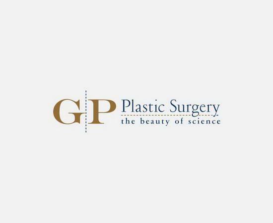 GPPlastic-Logo-Final-Ioannina-Featured