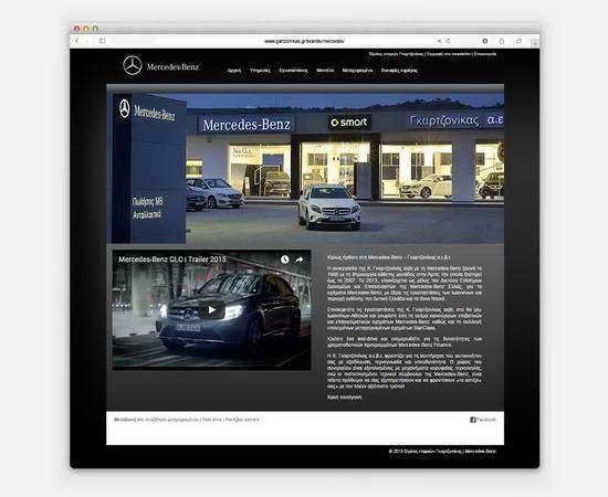 Gartzonikas-Website-Mercedes-Ioannina-Featured