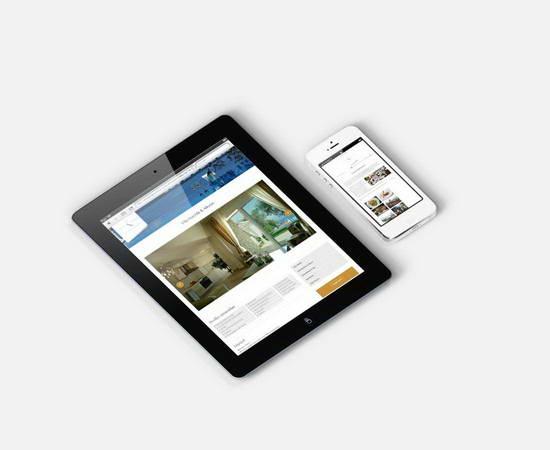 KappaResort-Website-Responsive-Chalkidiki-Featured