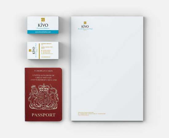 Kivo-Corporate-Cards-Skiathos-Featured
