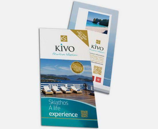 Kivo-Promo-Page-1-Skiathos-Featured