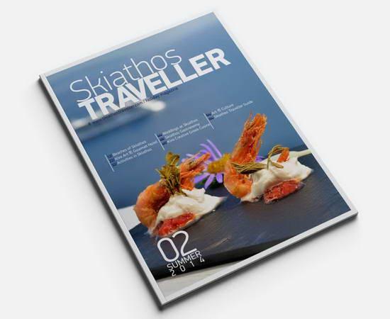 Kivo-Traveller-Page-1-Skiathos-Featured