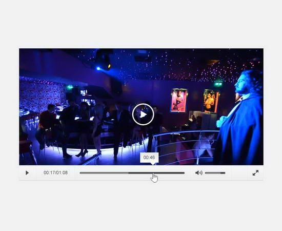 Medusa-Video-Ioannina-Featured