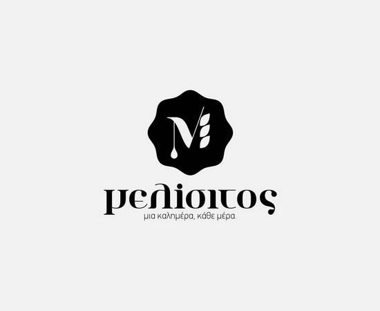 Melisitos-Logo-Ioannina-Featured