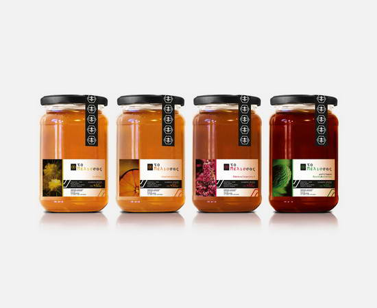 Melissas-Honey-Arta-Featured