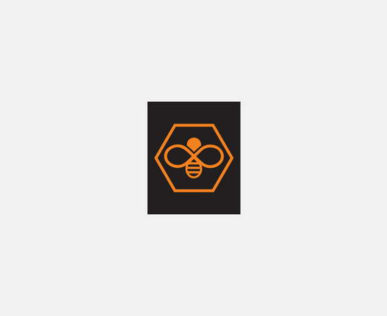 Melissas-Logo-Symbol-Arta-Featured