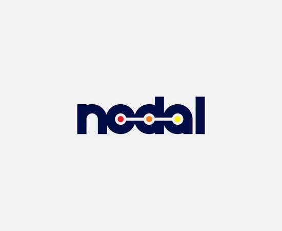 Nodal-Logo-Final-Ioannina-Featured