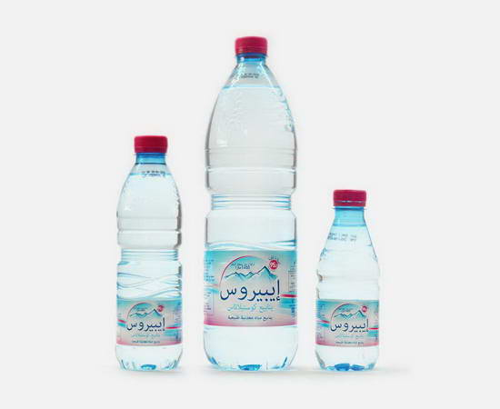 Piges-Kostilatas-Bottles-Serie-Small-Arab-Arta-Featured