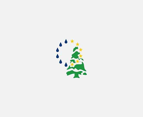 Piges-Kostilatas-Corporate-identity-Logo-Redesign-1-Arta-Featured