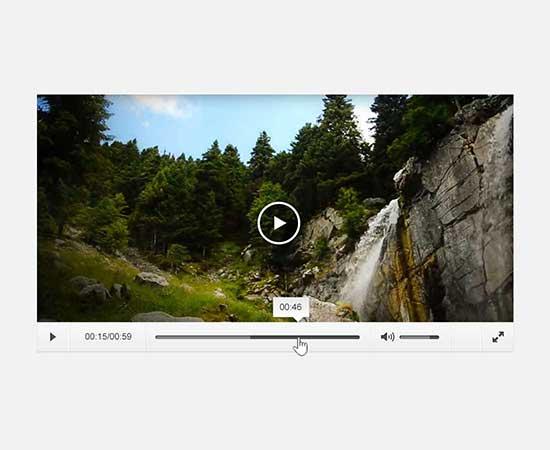 Piges-Kostilatas-Video-Arta-Featured