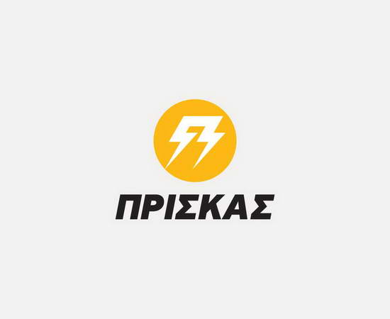 Priskas-Logo-Final-Ioannina-Featured