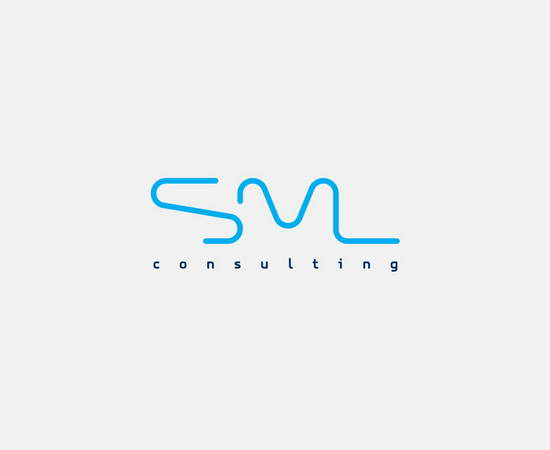 SM-Consulting-Logo-Final-Ioannina-Featured