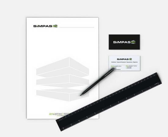 Simpas-Corporate-Cards-Ioannina-Featured