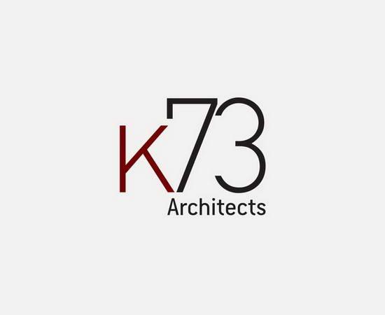 k73-Logo-Final-Ioannina-Featured