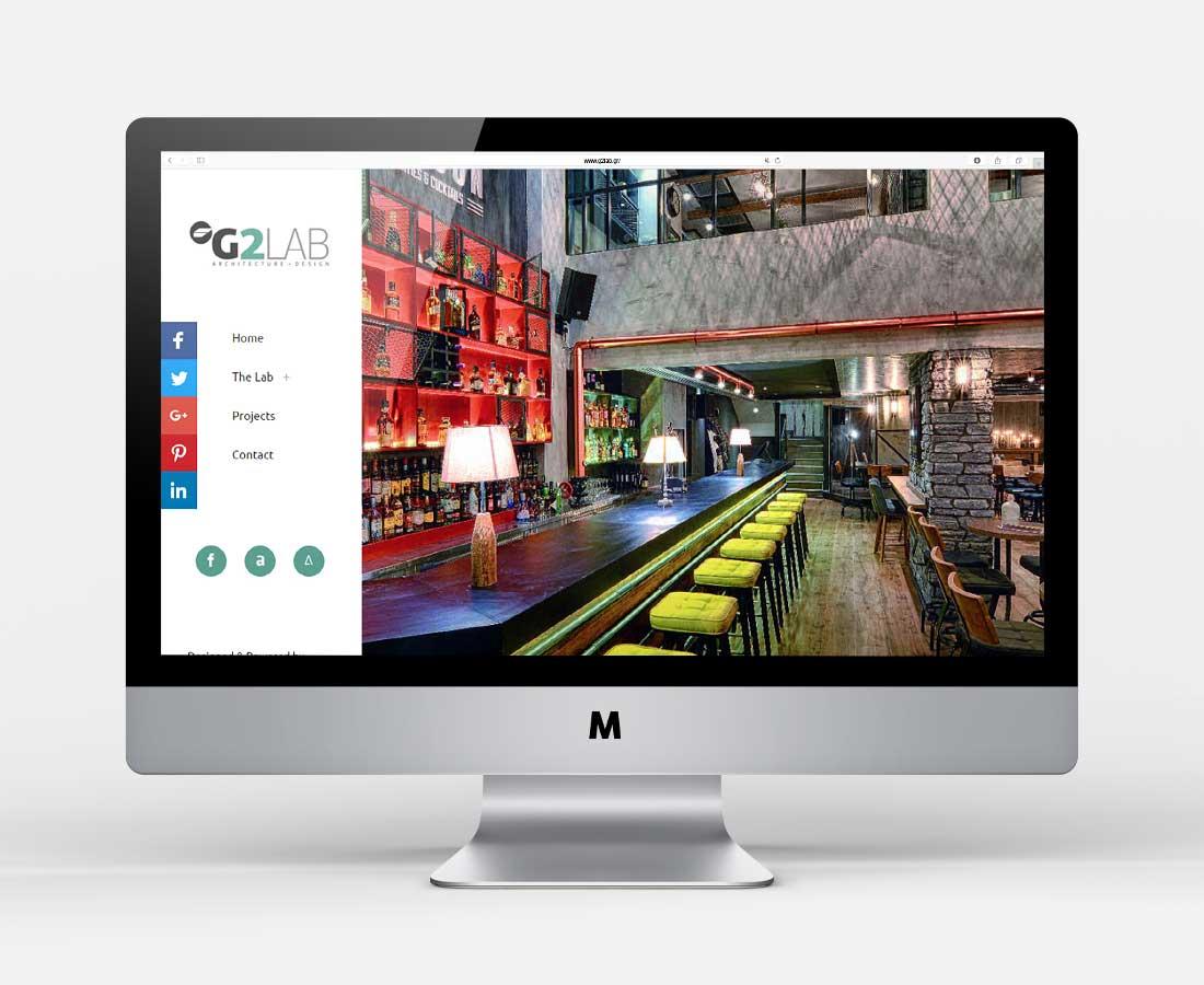 G2Lab-Website-Home-Ioannina