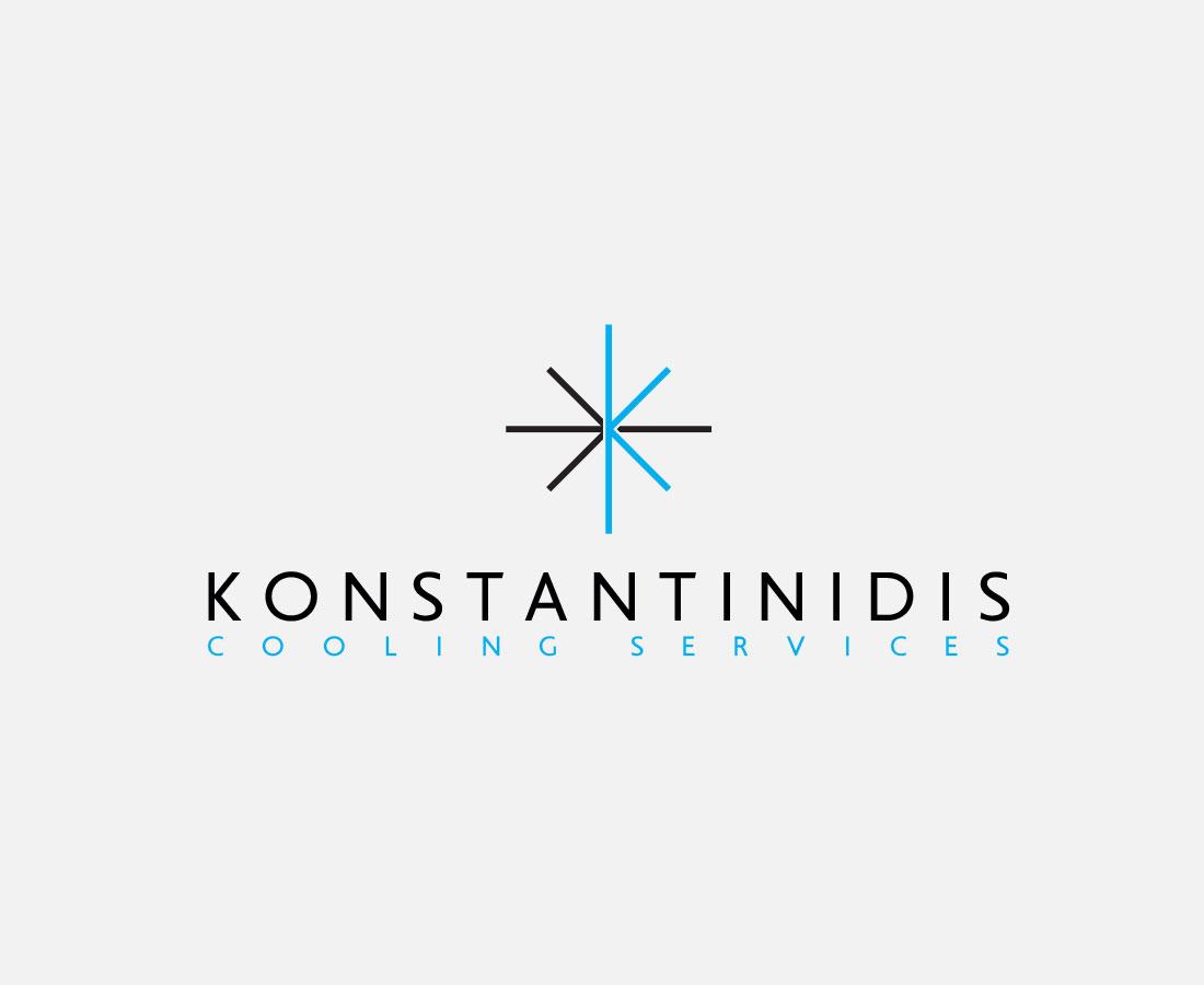 Konstantinidis-Logo-Final