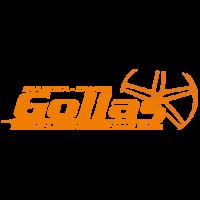 golias-logo-400