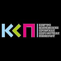 kkp-logo-400