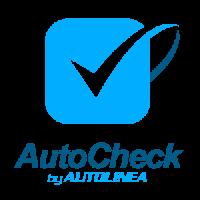 pro-auto-check