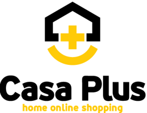 casa_plus_logo